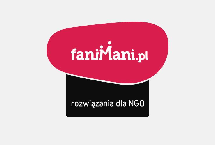 Zaczęliśmy współpracę z FaniMani.pl